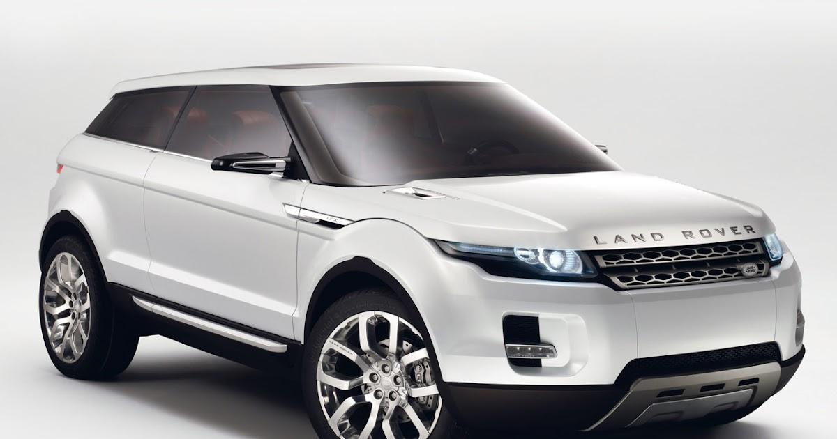 2011 land rover range rover evoque review car news and show. Black Bedroom Furniture Sets. Home Design Ideas
