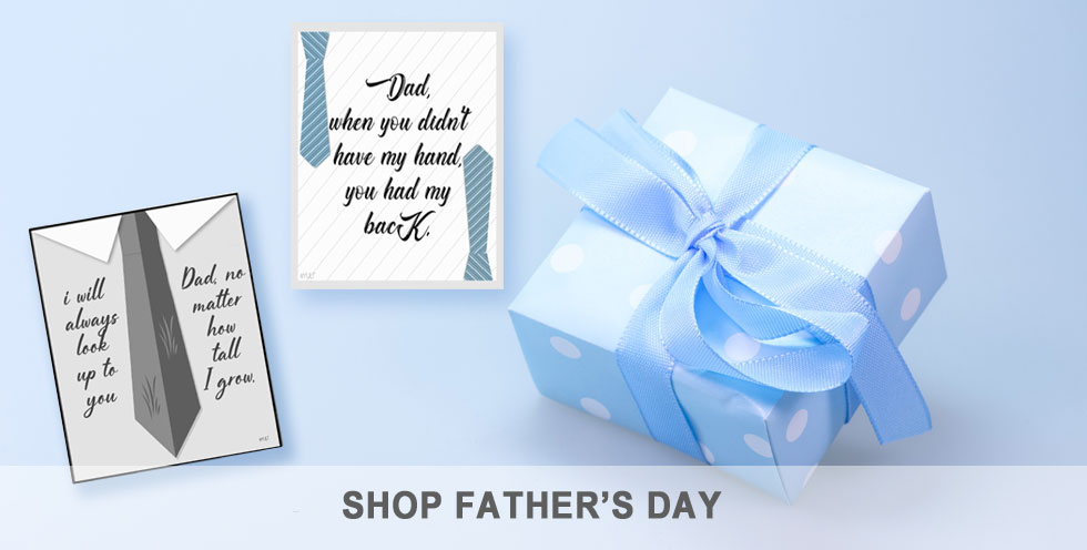 Buy Father's Day Gifts in Port Harcourt, Nigeria