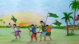 26 March children art picture