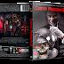 Contos Macabros 2 DVD Capa
