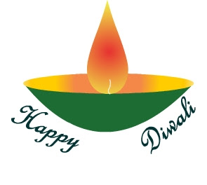 Happy Diwali ClipArt Images 2019