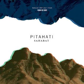 Pita Hati - Sahabat MP3