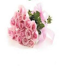 jual macam macam buket bunga pengantin