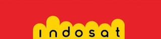 Cara Mudah Aktifkan Paket Indosat Stream On Spotify
