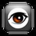 iSpy Camera