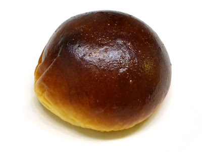 柚子香るテーブルロール | BOULANGERIE SEIJI ASAKURA(ブーランジェリーセイジアサクラ)