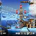 Review: CastleStorm (Nintendo Switch)