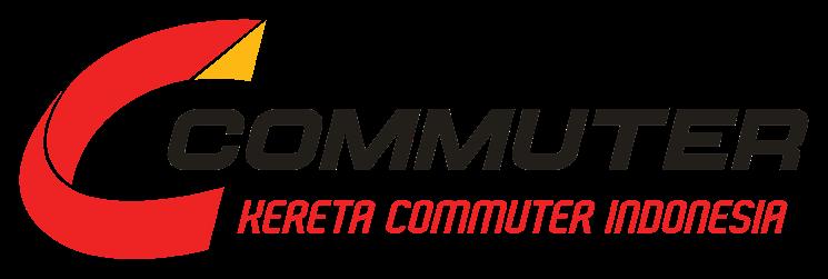 Lowongan Kerja PT Commuter Indonesia paling Baru Januari 2018