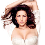 Sunny Leone Hot Photoshoot For Maxim Magazine