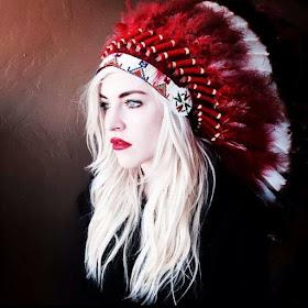 Aboriginal of Canada