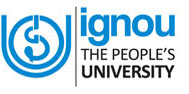 IGNOU Evaluation System