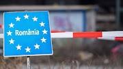 Koronavírus a kapuban: hihetetlen dolog történt a román határon két busz utasaival