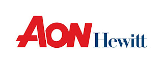 Aon Job Opening for Freshers On 07th to 10th Nov 2016