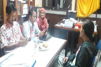 Kampanye hitam dalam penyelengaraan Pilkada DKI 2017