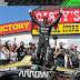 James Hinchcliffe supera Newgarden no fim e vence em Iowa