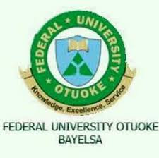 List of courses offered by Federal university Otuoke