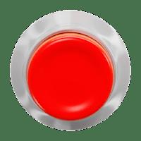 Klakson Telolet Apk Gratis Untuk Android