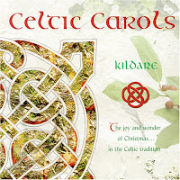 Kildare - Celtic Carols