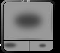 Desactivar o activar el touchpoud desde la línea de comandos de Linux
