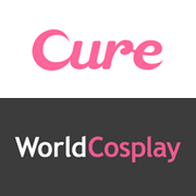https://worldcosplay.net/member/134820
