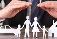 Asuransi atau pertanggungan adalah perjanjian antara dua pihak atau lebih Pengertian, Unsur, Prinsip dan Manfaat Asuransi