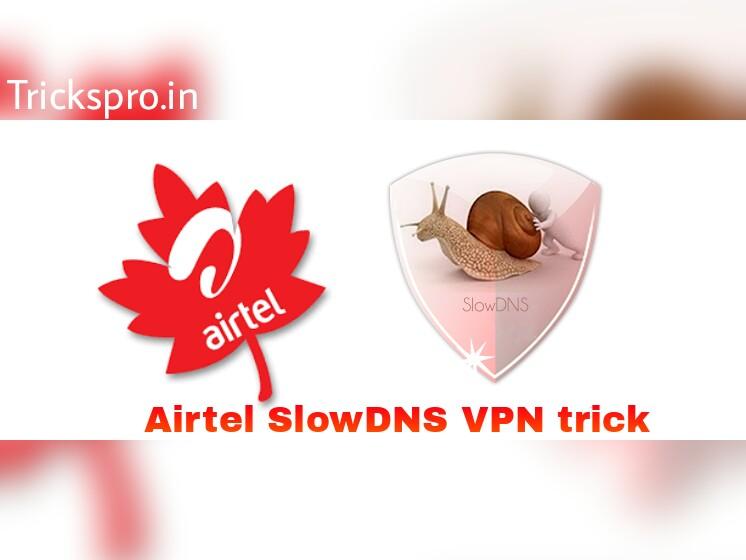 Top Five Airtel Vpn Tweak - Circus