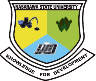 NSUK Postpones 2017/18 Postgraduate Screening/Pre-Qualifying Exam