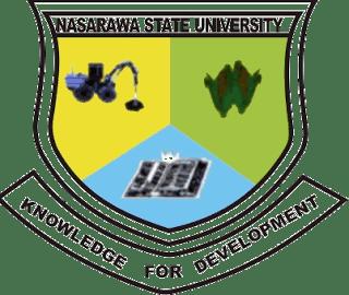 NSUK Postpones 2017/18 Postgraduate Screening/Pre-Qualifying Exam