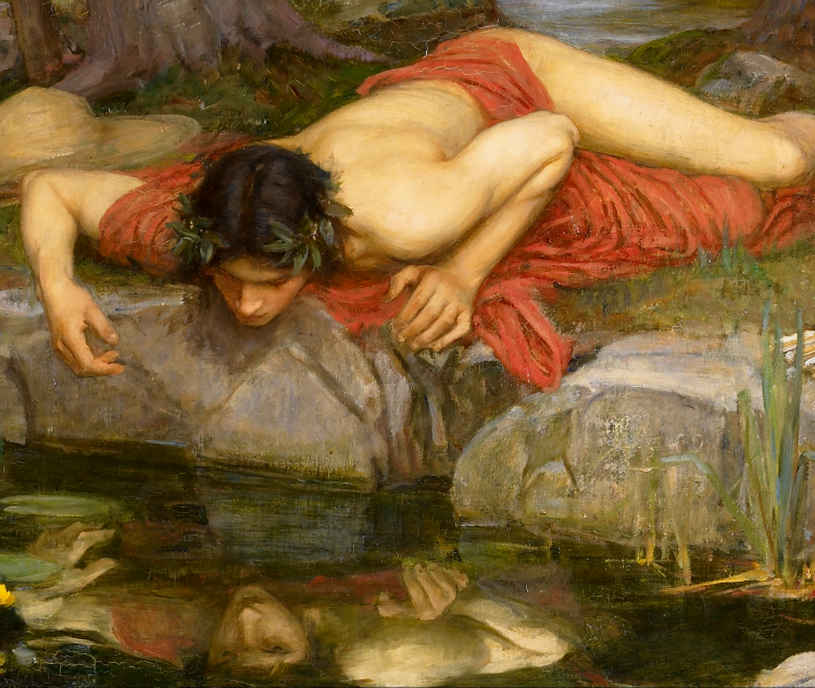 tragic heroes and narcissists in the (and what to do after) post navigation  i was a tragic hero of love  clinging to it will lead to narcissism, codependency to a false self, and becoming bitter.