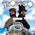 Download Tropico 5 2014 Full Version Pc Game