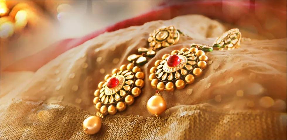 Alukkas Jewellery Gold Jewellers - East Fort, Trivandrum