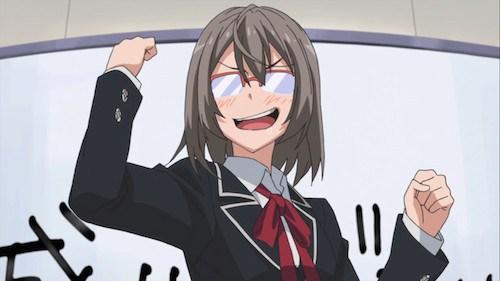 Ada_39_Anime_Yaoi_hanya_BNP_yang_Terkenal