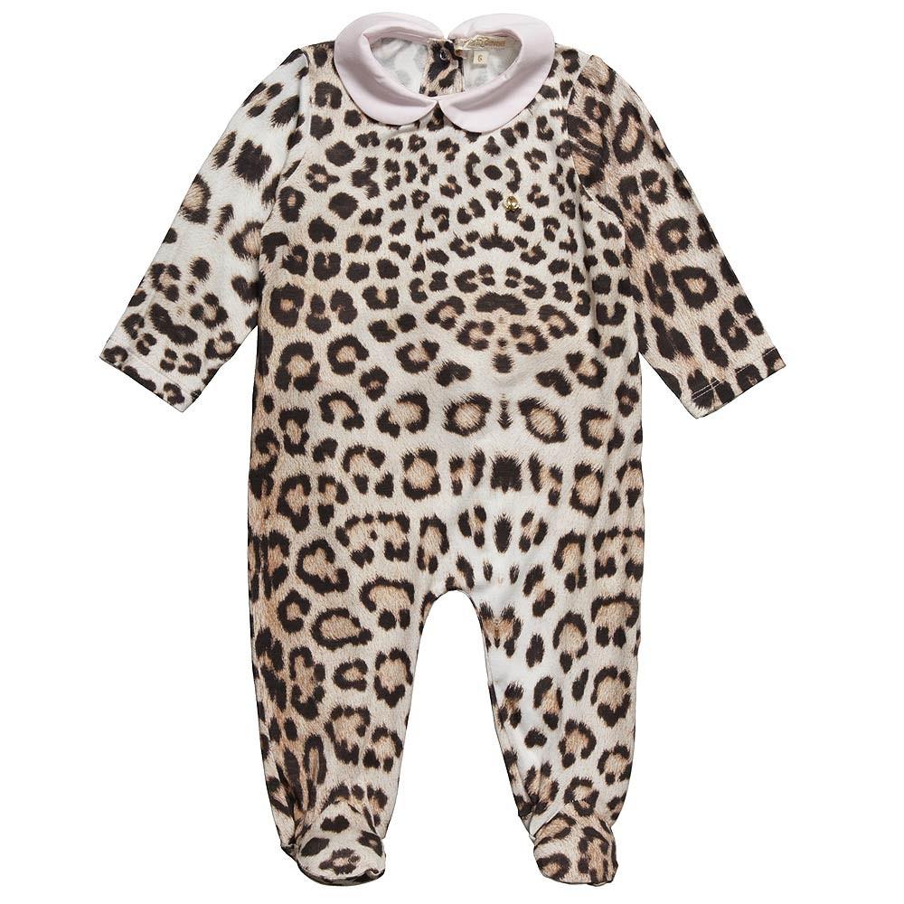9530b59eb339 Designer Baby  Leopard Print Love