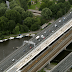 Spoorvernieuwing Schiphol - Duivendrecht