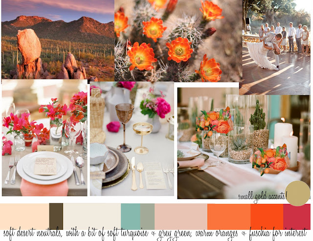 Wedding Invitations Tucson: For The Love Of Cake! By Garry & Ana Parzych: Inspiration