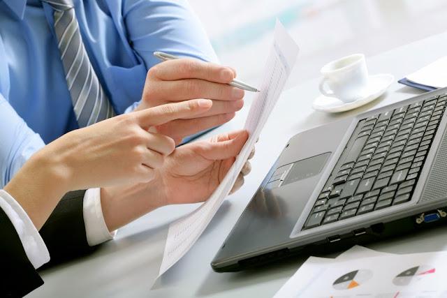 Panduan Agar Proposal Diterima dan Bantuan Diberikan