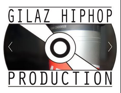 Hits Kumpulan Lagu Gilaz Hip Hop Production Full Album Terbaru