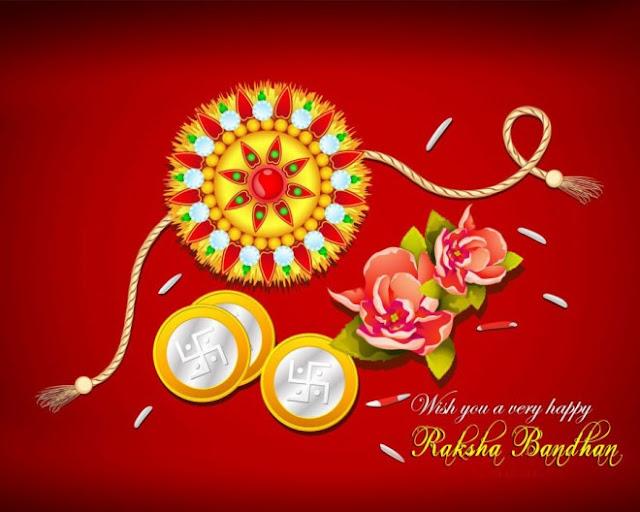 2015 raksha bandhan images