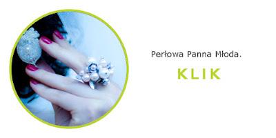 http://www.pillowdesign.pl/2015/03/perowa-panna-moda-bizuteria-slubna-z.html