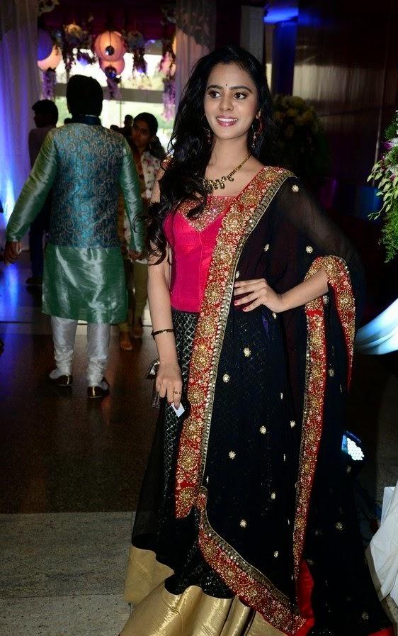 Bollywood Actress Saree Collections: Manasa himavarsha in ...