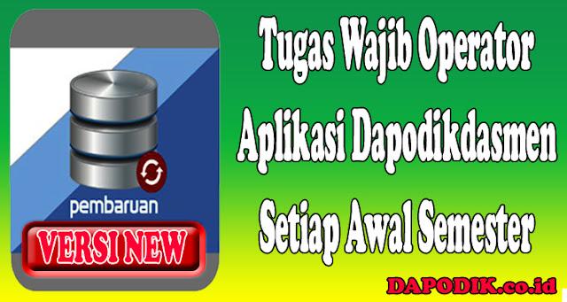 https://www.dapodik.co.id/2018/09/tugas-wajib-operator-aplikasi.html