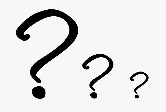 Jak wymawiać nazwy firm kosmetycznych? vol. 2