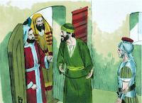https://www.biblefunforkids.com/2015/06/paul-arrives-in-rome.html