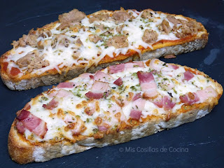 pizzapan