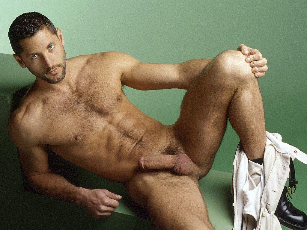 Dale Cooper Gay Porn Star - Naked New Girl Wallpaper-6429