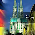 Heinrich Boll Scholarships [fully-funded] in Germany for International Students