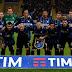 Ini 22 Pemain Inter Milan untuk Lawan Genoa