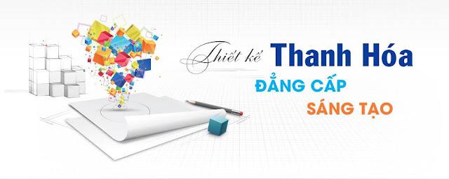 Công ty thiết kế website tại Thanh Hóa giá rẻ, uy tín nhất hiện nay