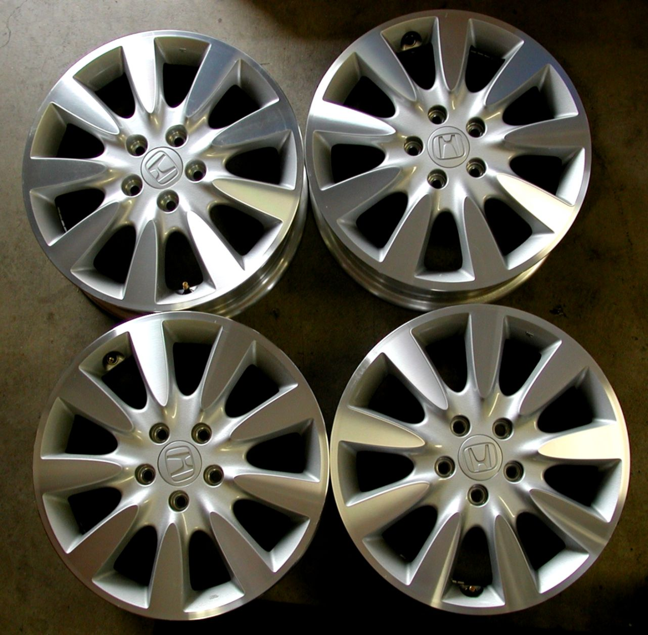 Used Honda Accord Rims For Sale >> Used Honda Accord 2006 For Sale Wallpapers Just Do It