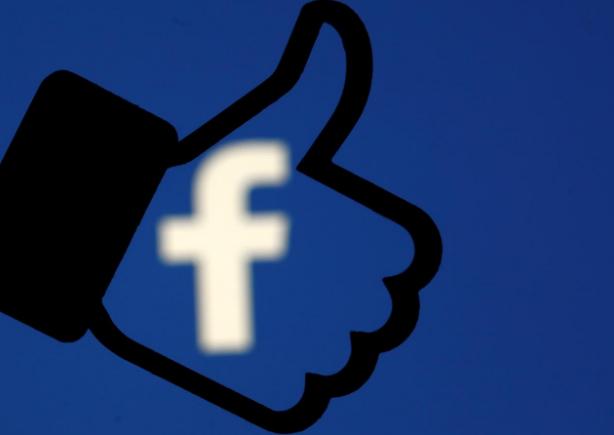 Facebook.Com.Com%2BLogin